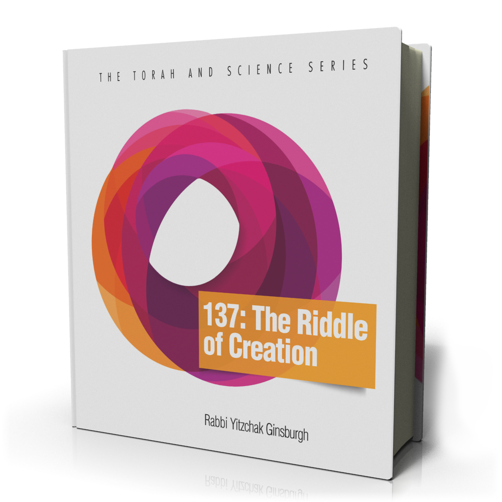137-the-riddle-of-creation