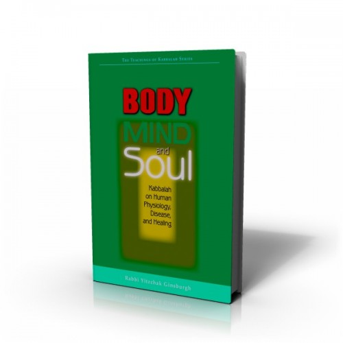 Body__Mind_and_Soul_3D