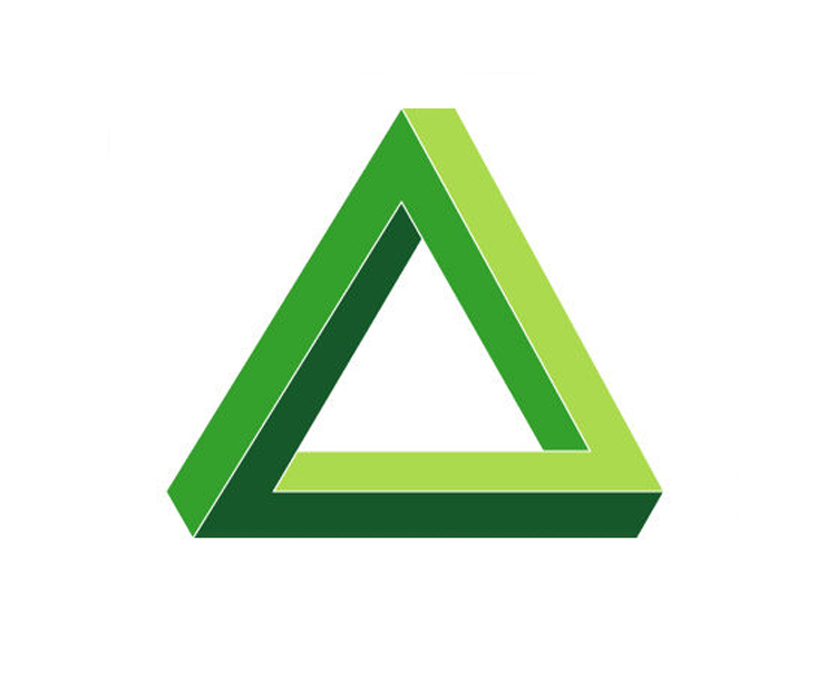 Torah And Mathematics When Two Triangles Make A Square Galeinai