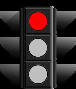 traffic-light-306388_1280
