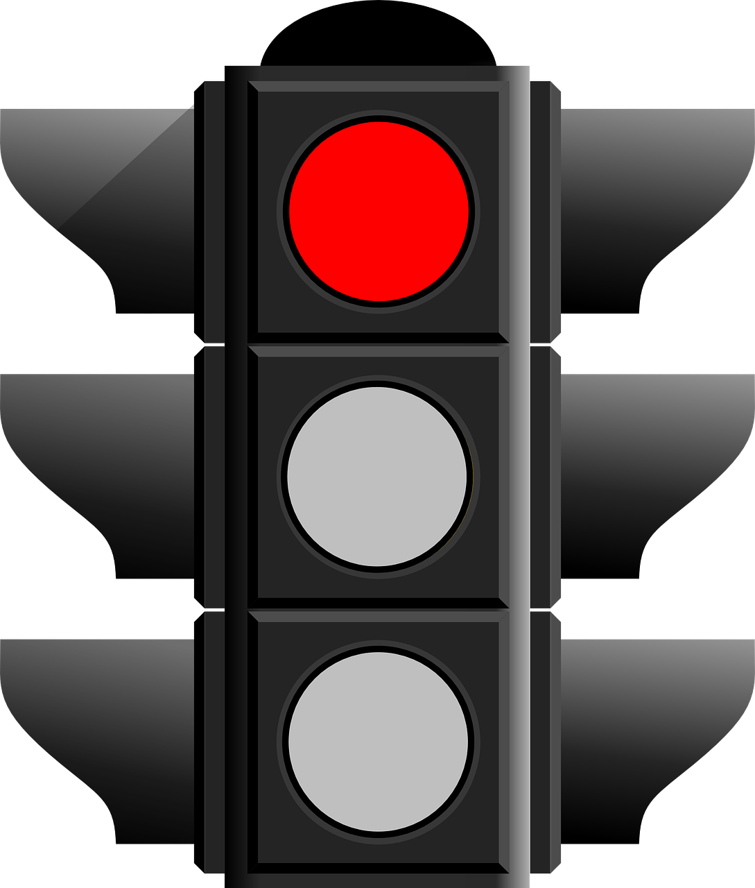 traffic-light-306388_1280