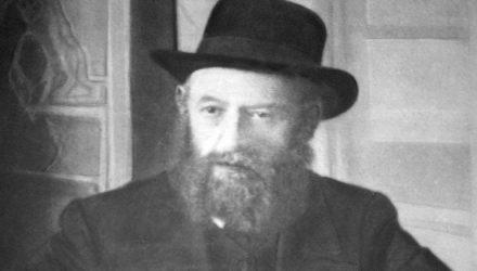 מאת לא ידוע - Chabad Library: http://www.chabadlibrary.org/exhibit/ex4/ed169.jpg, שימוש חופשי, https://commons.wikimedia.org/w/index.php?curid=8114025