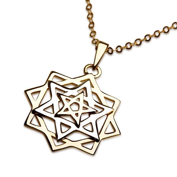 Eves Sheild A Spiritual Symbol Of Peace Galeinai Revealing