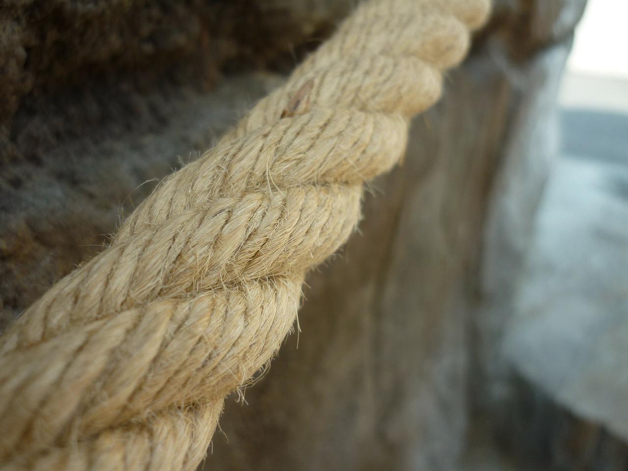 rope-165140_1280