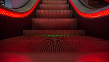 escalator-1746279_1280